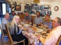 Chignik-Bay-Adventures-dining-room