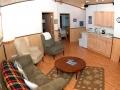 Chignik-Bay-Adventures-lodge-room